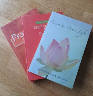 Boeken Engelstalig