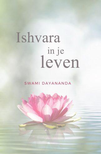 Boek Ishvara in je leven